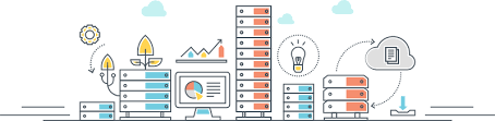 How to Pick a Suitable Web Hosting Company For You