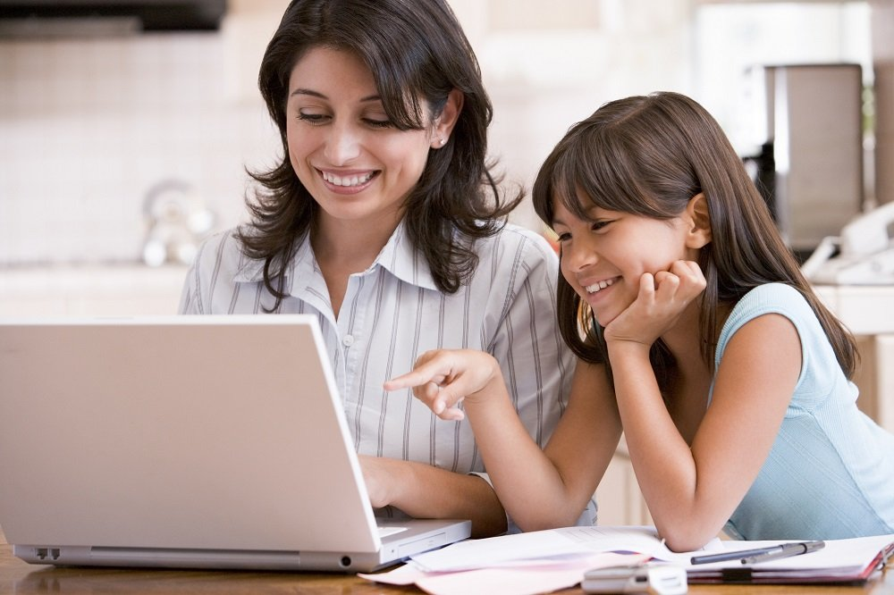 Why Parents Should Encourage Their Children To Start Their Small Businesses.