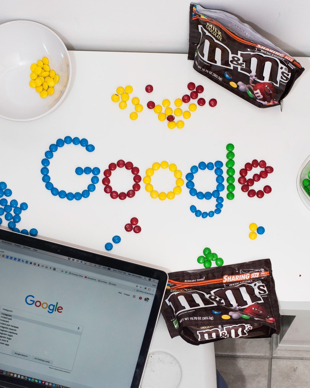 9 Great Search Engine Optimization (SEO) Tips Are All You'll Ever Need to Rank in Google