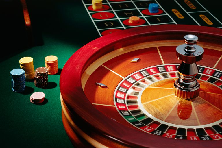 The Best Forms of Gambling