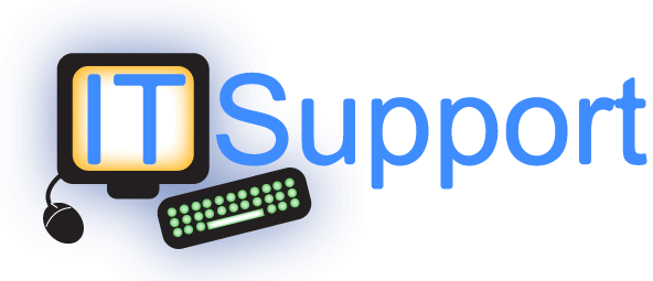 Tips to Use to Find the Right IT Support